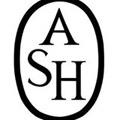 Ash Kinderschuhe
