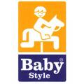 Baby Style Kinderschuhe