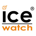 ICE-Watch Uhren