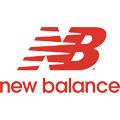 New Balance Kinderschuhe