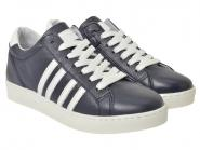 Hip Sneaker 1410 blau