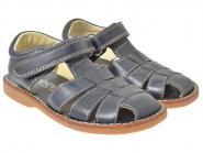 Beberlis Sandals