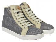 Bisgaard Sneaker 31812 anthrazit