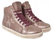 Bisgaard Sneaker 31807 braun