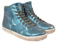 Bisgaard Sneaker 31807 blau