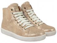 Bisgaard Sneaker 31819 gold
