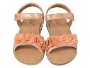 Clic Sandale 8791 roségold