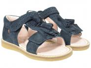 Clic Sandale 9113 blau