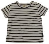 Jottum T-Shirt