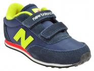 New Balance Sportschuhe KE 410 23