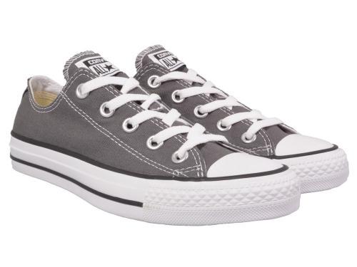 Converse All Star Sneaker 1J794  grau