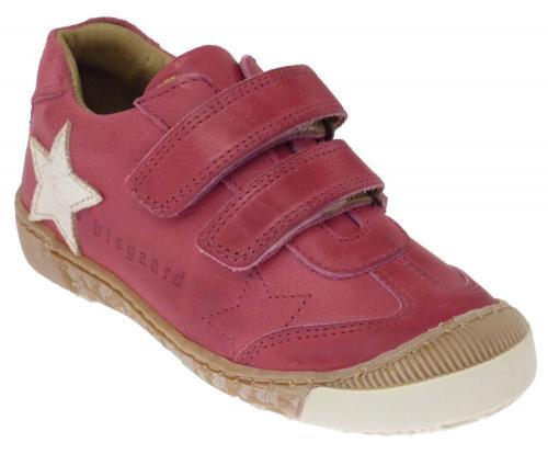 Bisgaard Halbschuhe 12150.24 pink