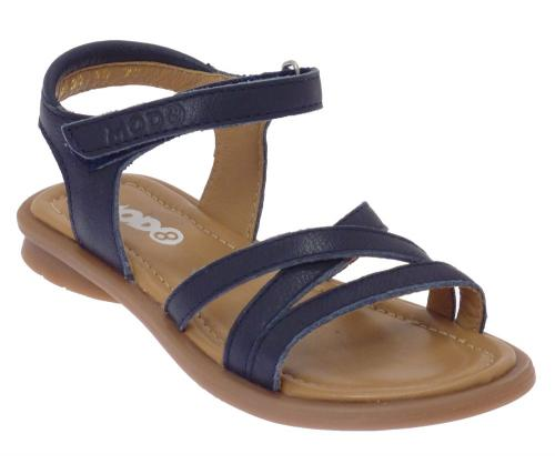 MOD8 Sandale Jelguy2 blau