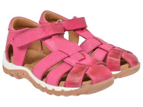 Bisgaard Sandale 70205 pink
