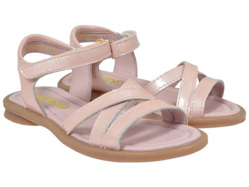 MOD8 Sandale Jelguy2 rosa