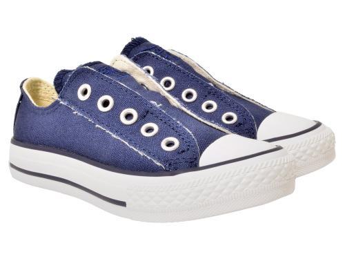 Converse All Star Sneaker 3V020 blau