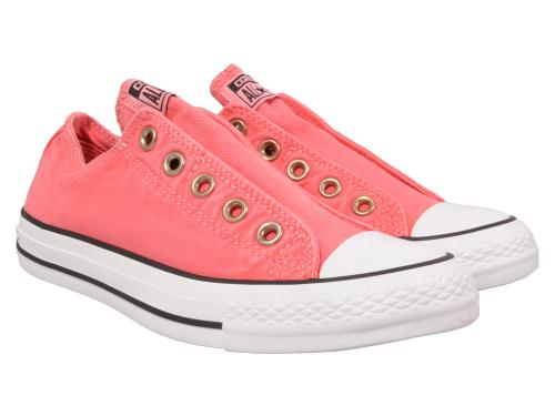 Converse All Star Sneaker 642908C pink