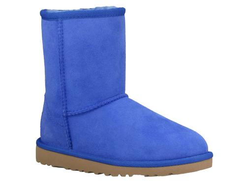 UGG Boots Kids Classic