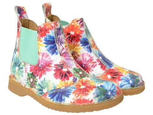 Bisgaard Chelsea Boots 50215 multicolor