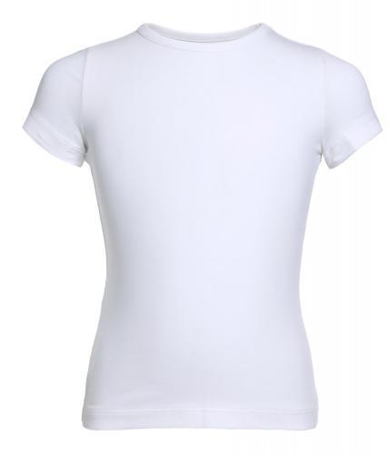 Jottum T-Shirt Narla
