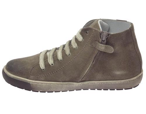Clic Sneaker 8017 sand