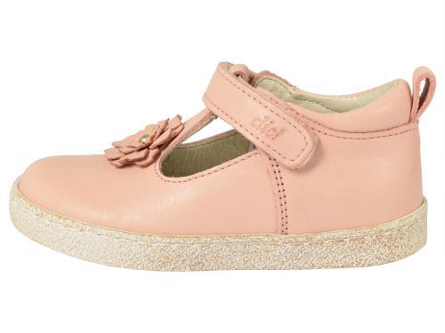 Clic Lauflerner 8792 rosa