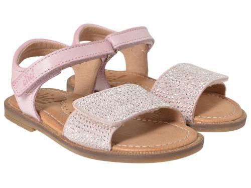 Clic Sandale 8770 rosa