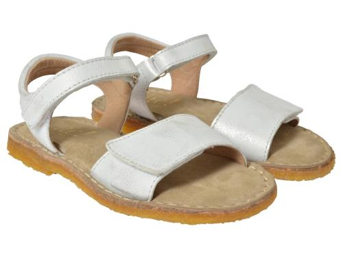 Clic Sandale 8512 silber