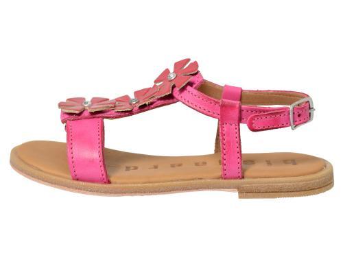 Bisgaard Sandale 70416 pink