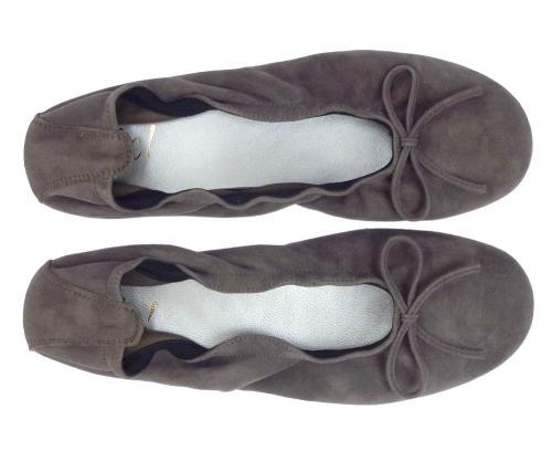 Clic Ballerina 4278 trufa