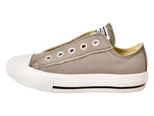 Converse All Star Sneaker 3X228 grau