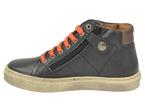 Bisgaard Sneaker 31803 schwarz