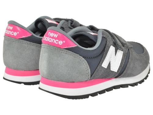 New Balance Sportschuhe