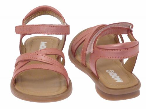 MOD8 Sandale Jelguy2 puder