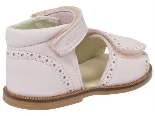 Clic Sandale 8766 rosa