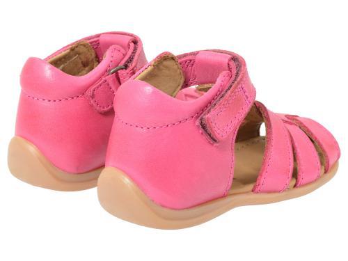 Bisgaard Sandale 71206 pink