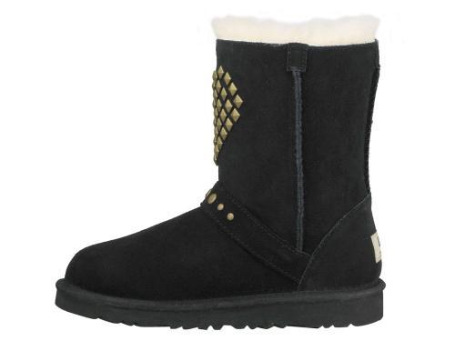 UGG Boots Adrianna