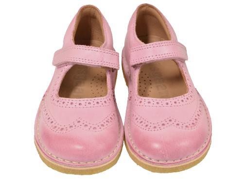 Bisgaard Ballerina 80203.11 rosa