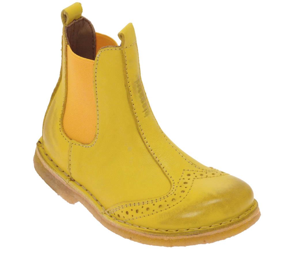 Timberland Stiefel für Kinder