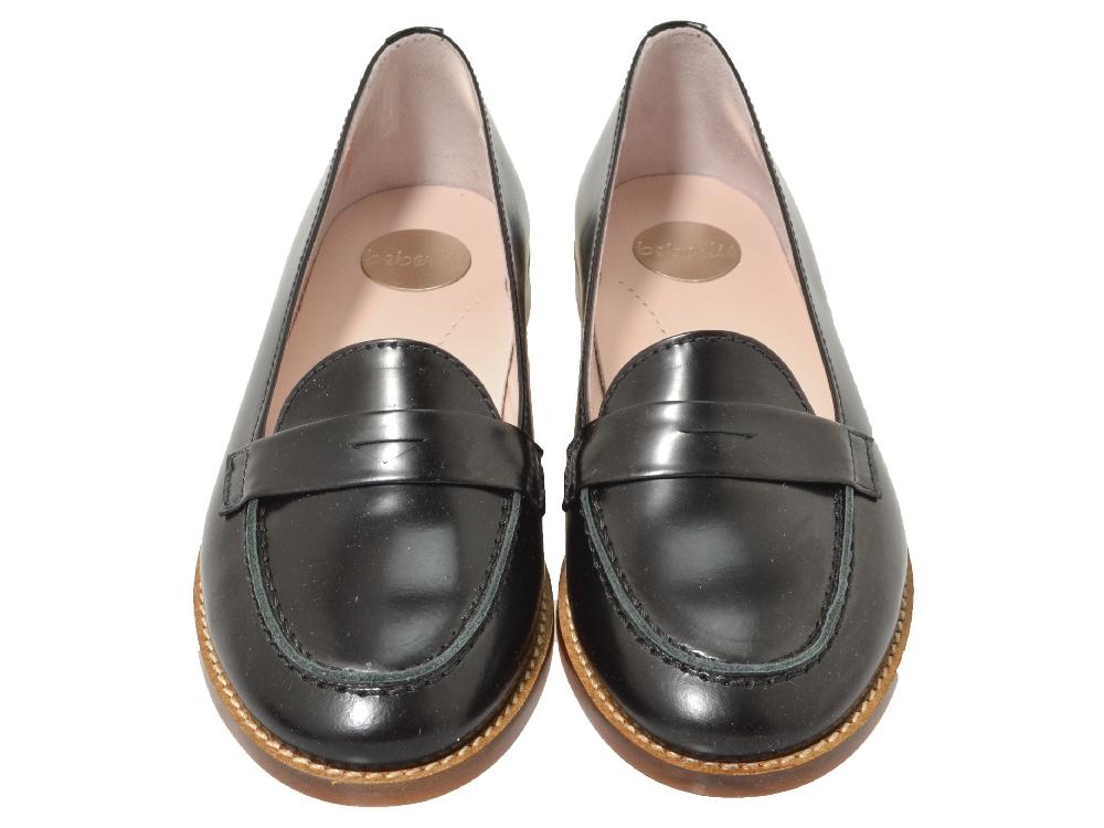 College Schuhe Damen günstig kaufen   eBay
