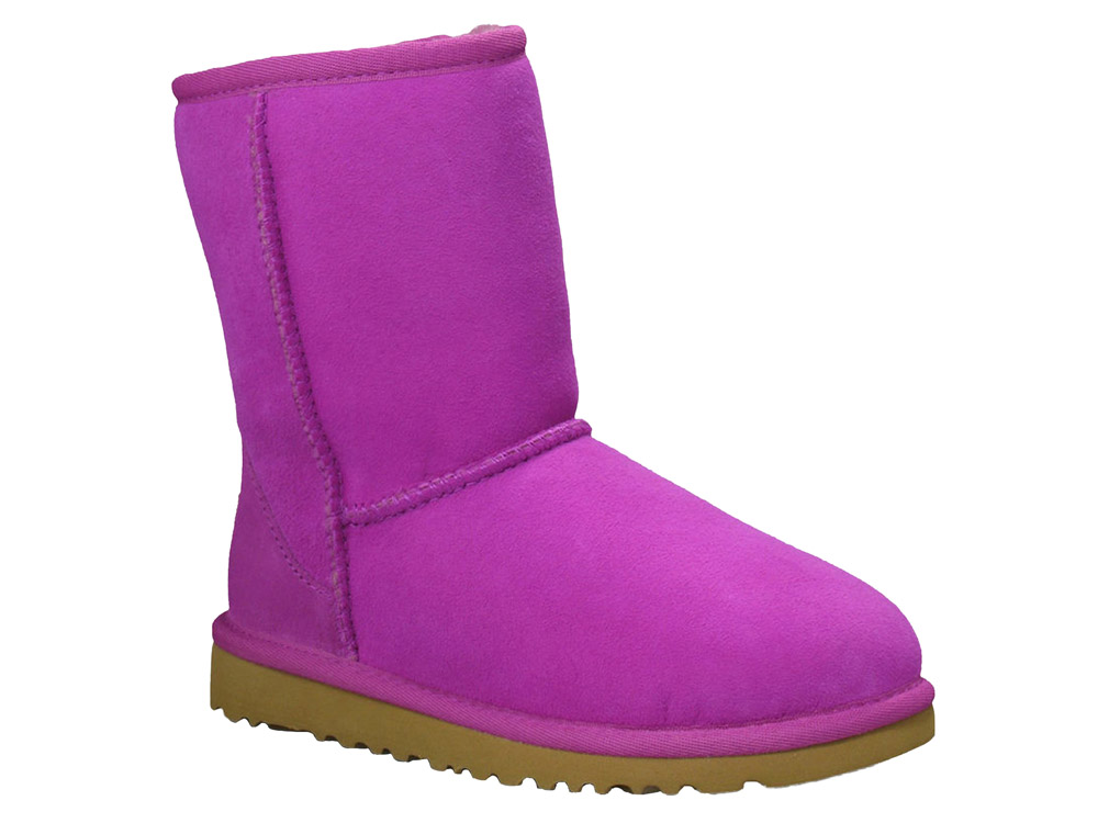 ugg boots sydney cheap